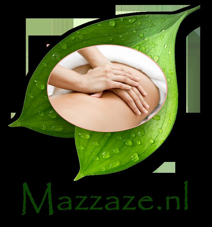 Mazzaze.nl