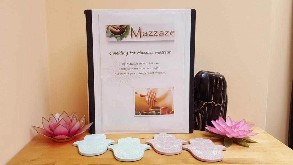 opleiding-mazzaze