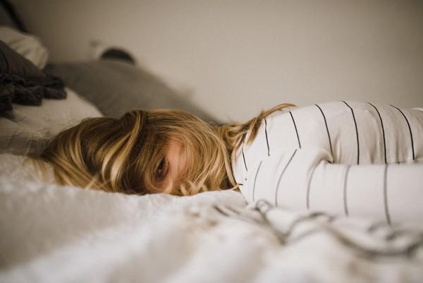 Waarom juist bij acute stress massage helpt